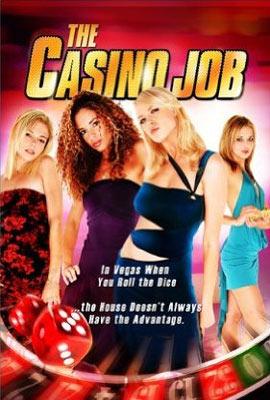 casino free online movie online gambling casinos